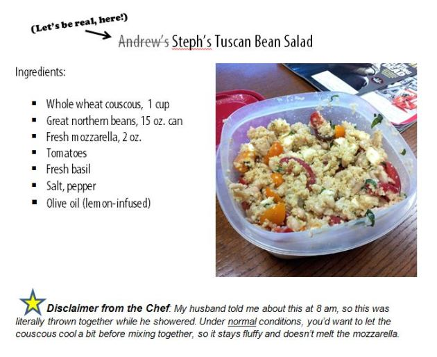 tuscan-bean-salad